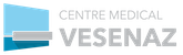 Centre Médical de Vésenaz Logo