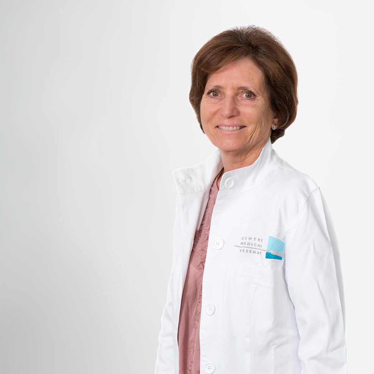 Dr Marion FALLET-JUGE
